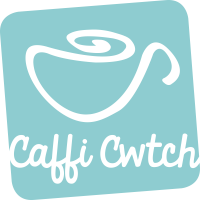 Nightingale-House-Hospicce-North-Wales-Wrexham-Caffi-Cwtch-Cafe-Logo-Teal